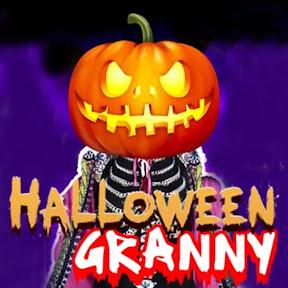 Granny Game Mod