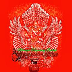 Yt Javanese Culture