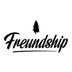 Freundship