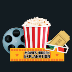 Movies Hidden Explanation