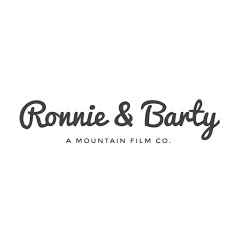 Ronnie & Barty