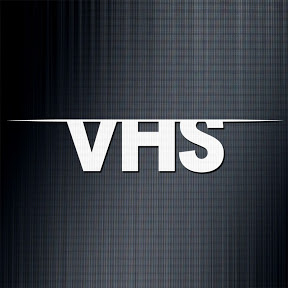 Collectif VHS