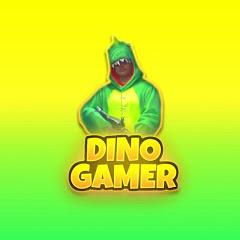 DINO GAMER