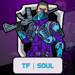 TF SOUL 1K