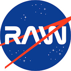 Raw Space