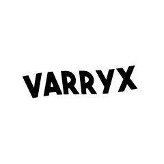 Varryx