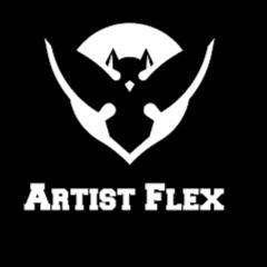 Artist Flex