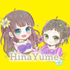 ひなゆめ普段遊び - HinaYume Vlog