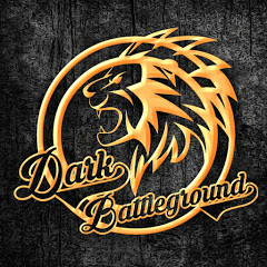Dark Battleground
