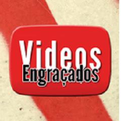 Canal Videos Engraçados
