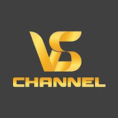 VS CHANNEL