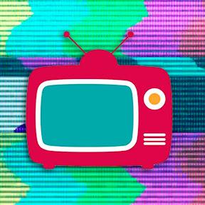 Coisas De TV