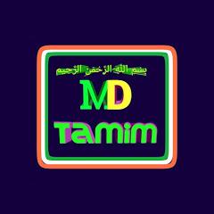 Md Tamim