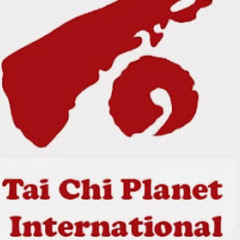 Tai Chi Planet International