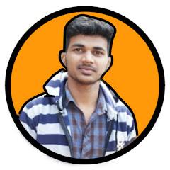 Surya Kumawat