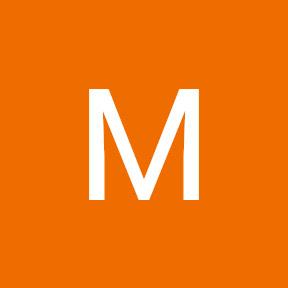 MotoXBrasil