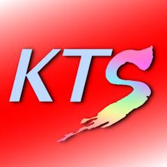KTSmagic