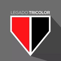 Legado Tricolor