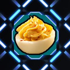 Company Eggs