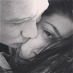 Alex&Milana