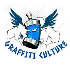 Graffiti Culture
