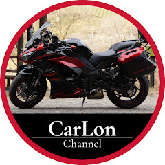 CarLon - カーロン -【モトブログ】