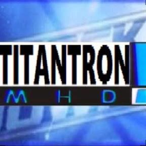 Titantron MHD 2
