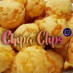 Chipa Clips