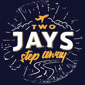 Twojays Stepaway