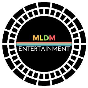 MLDM Entertainment