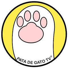 Pata de Gato TV - Un Delicioso Momento