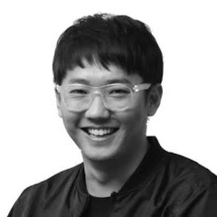 육식맨 YOOXICMAN