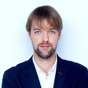 Olaf Koens