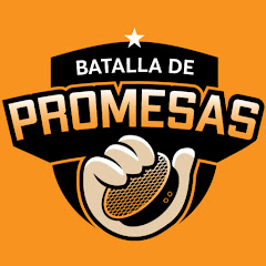 BDP Batalla De Promesas