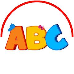 Lagu Anak Anak - ABC Bahasa