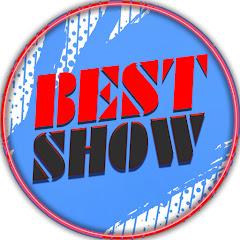 Best Show