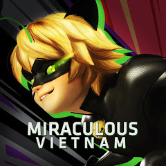 Miraculous Vietnam