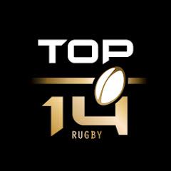 TOP 14 - Officiel