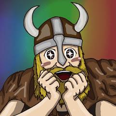 Viking Of South