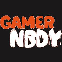 GamerNbdy