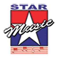 Star Music India