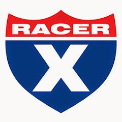 Racer X Motocross & Supercross News