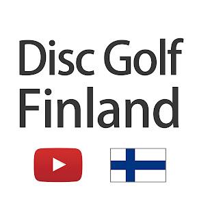Disc Golf Finland