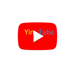 Yin Tube