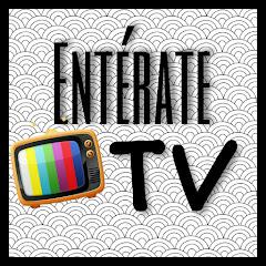 EntérateTV