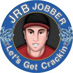JRBjobber
