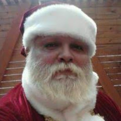 Viejito Pascuero NILS, Santa Claus, Papá Noel.