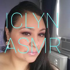 ICLYN ASMR
