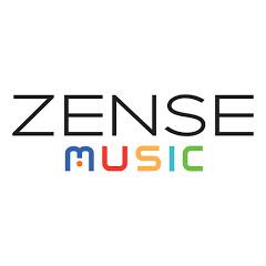 ZENSE Music