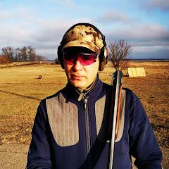 Охота, оружие, стендовая стрельба